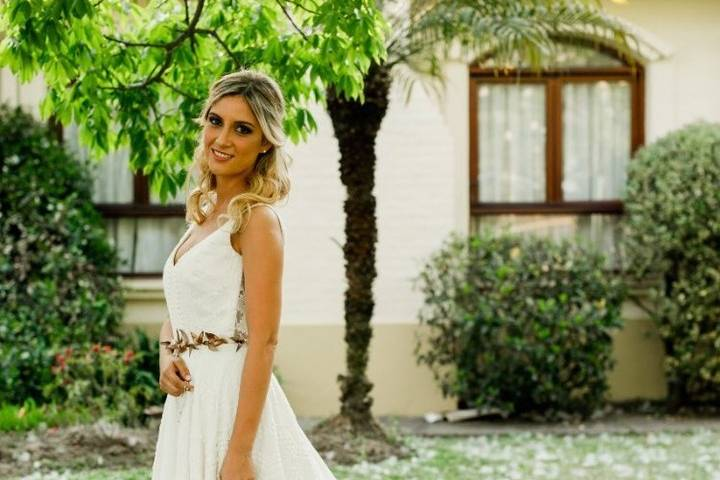 Andrea Teufel