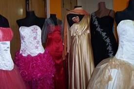 Varios modelos