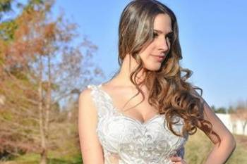Analía Colman