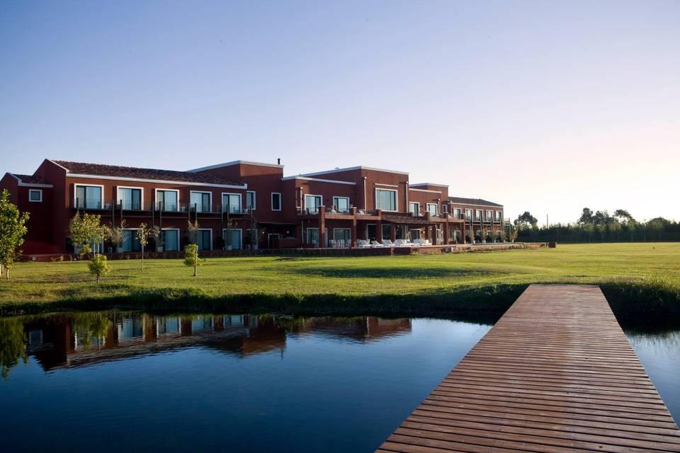 Pampas de Areco Resort & Spa