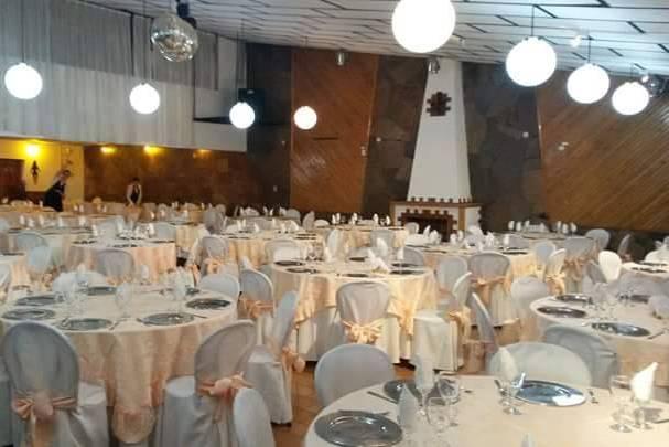 Club Social Rio Grande