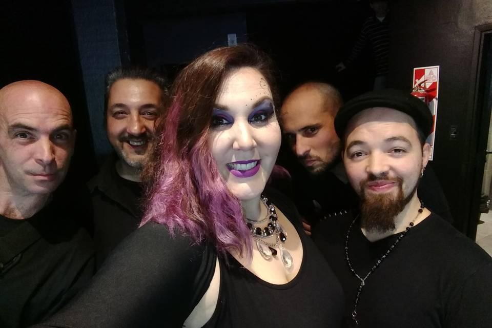 PuntoCom Show