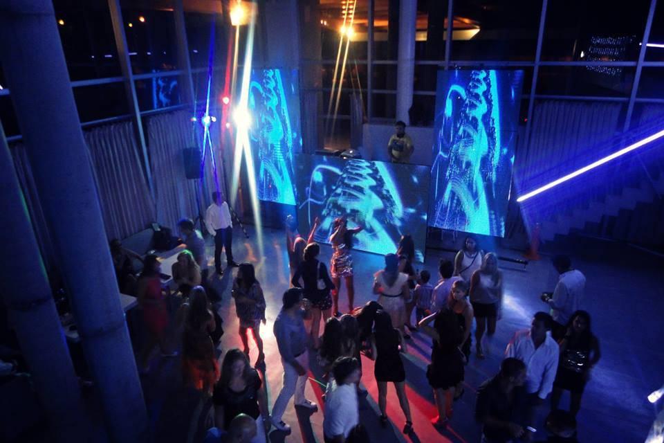 DJ Dec Eventos