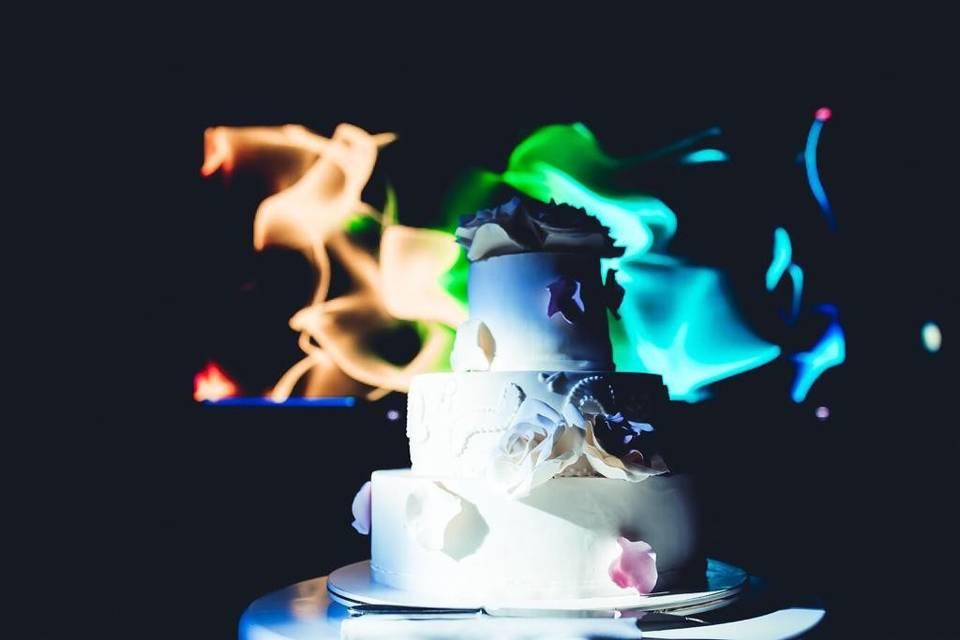Marie's Cakes