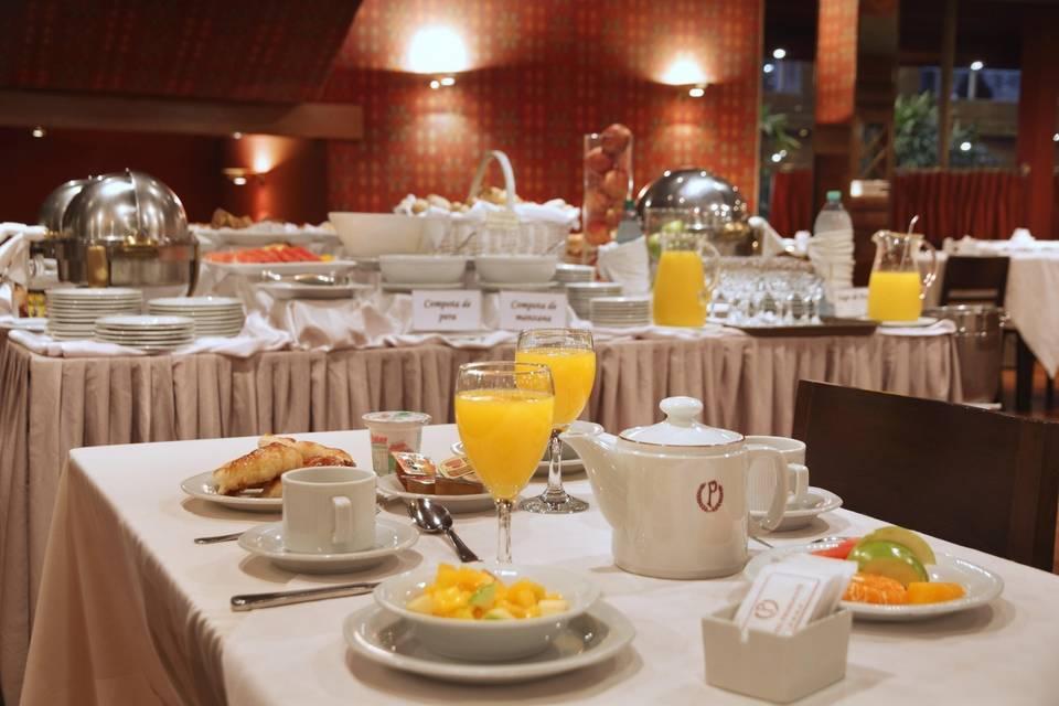 Desayunador_3-1349x899