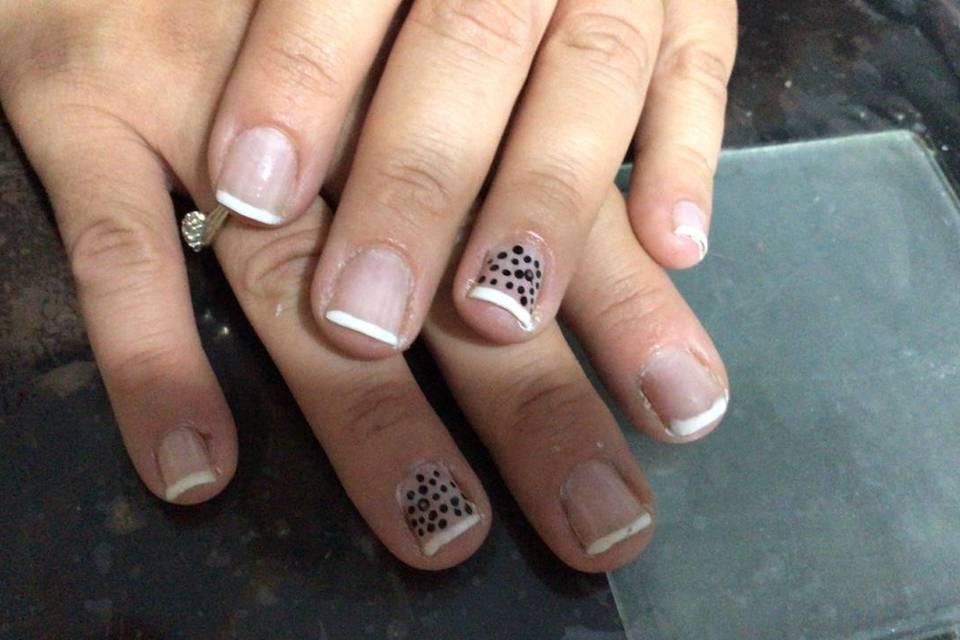 Alimarte Nails