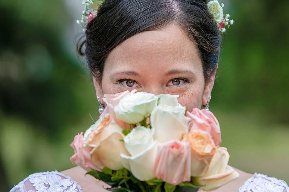 Luiggi Benedetto Fotografo di Matrimonio