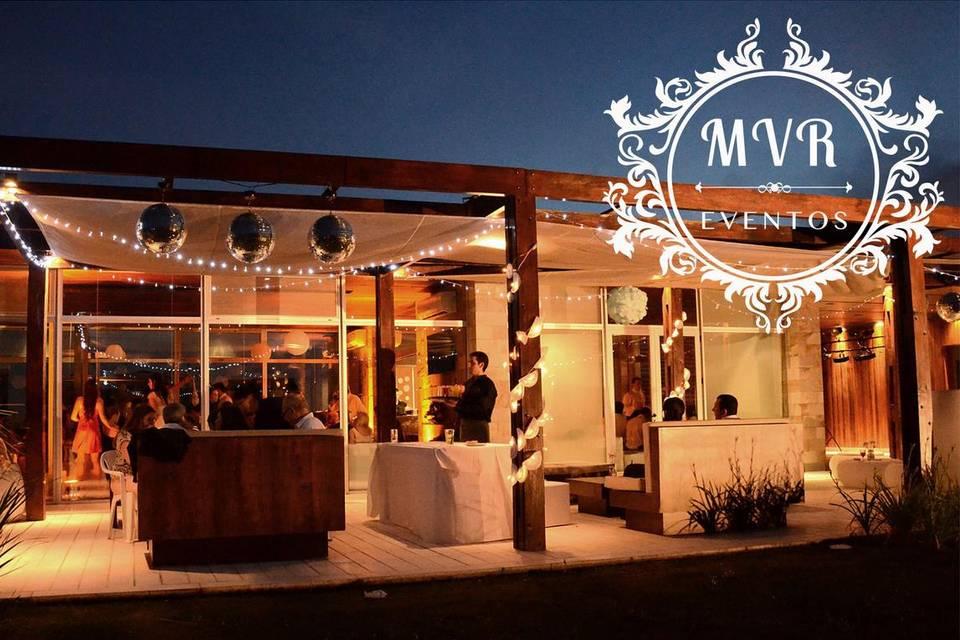 MVR Eventos