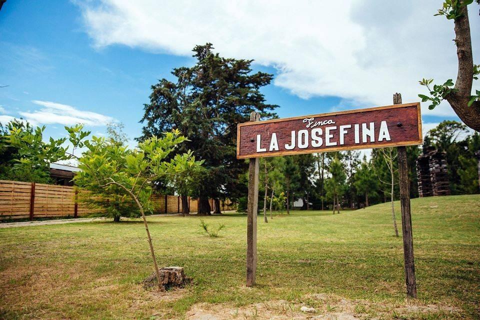 Finca La Josefina