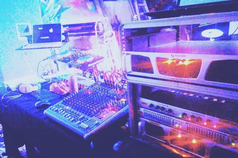 LineAudio