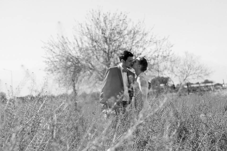Lourdes Leguizamón Fotografía