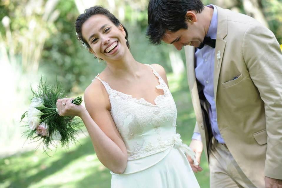 Servicios novias
