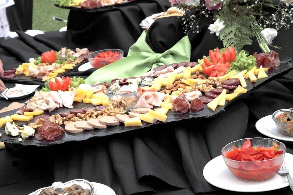 Ignis Catering