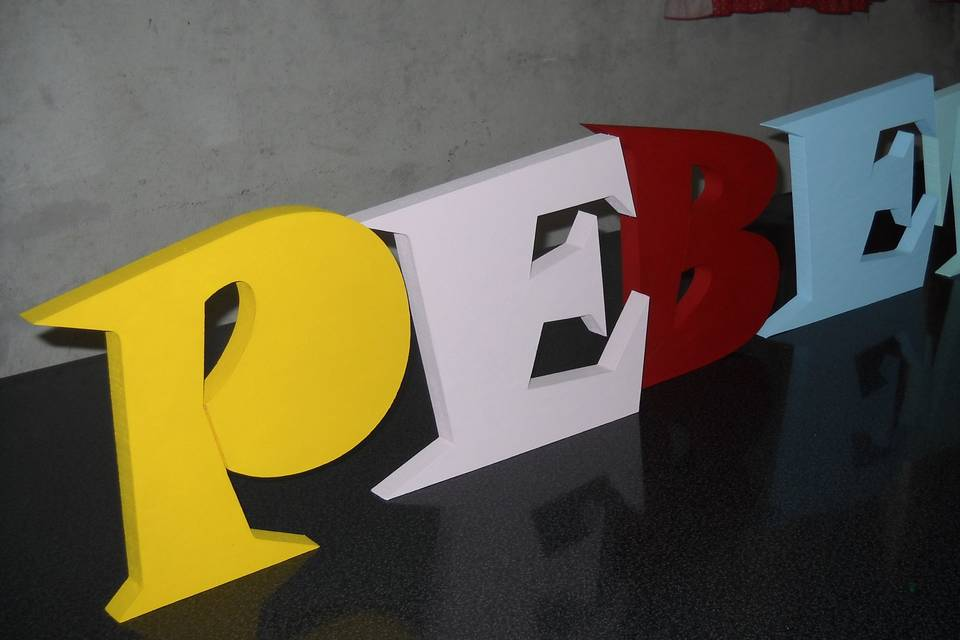 Publycor Rosario