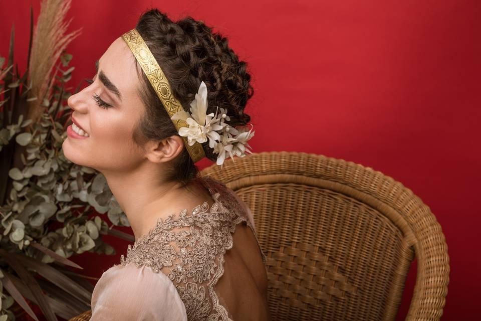 Inés de Ezcurra