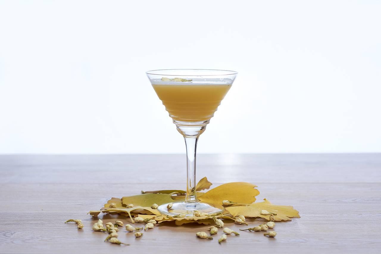 Bonos Cocktails Barra Móvil