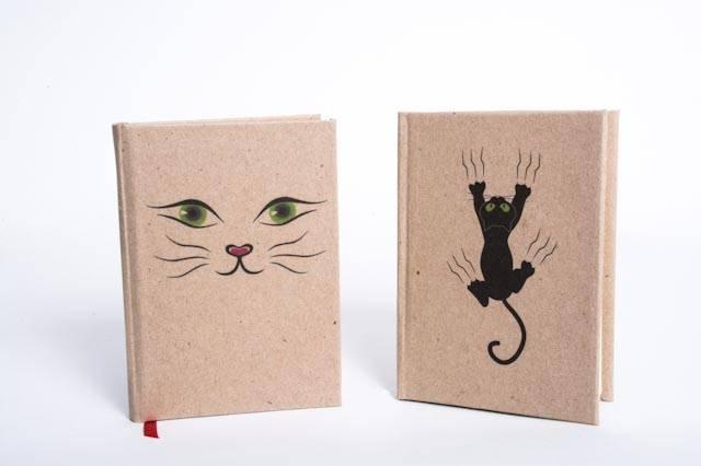 Cuadernos 10x15 souvenir tapa