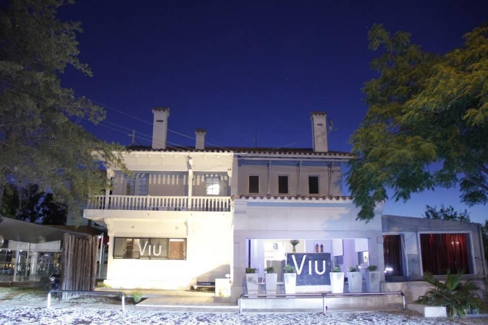 VIU Córdoba