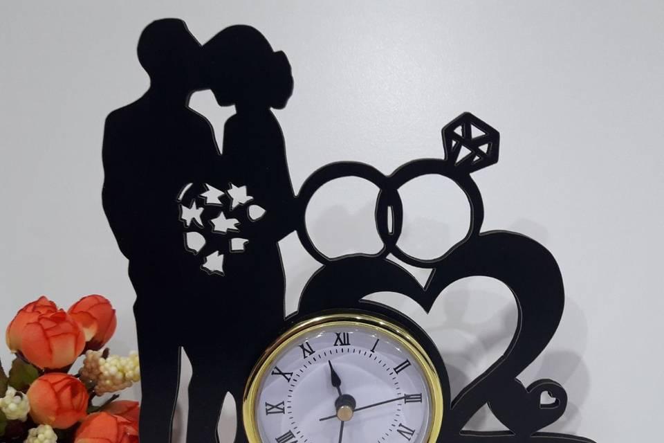 Souvenirs Casamientos