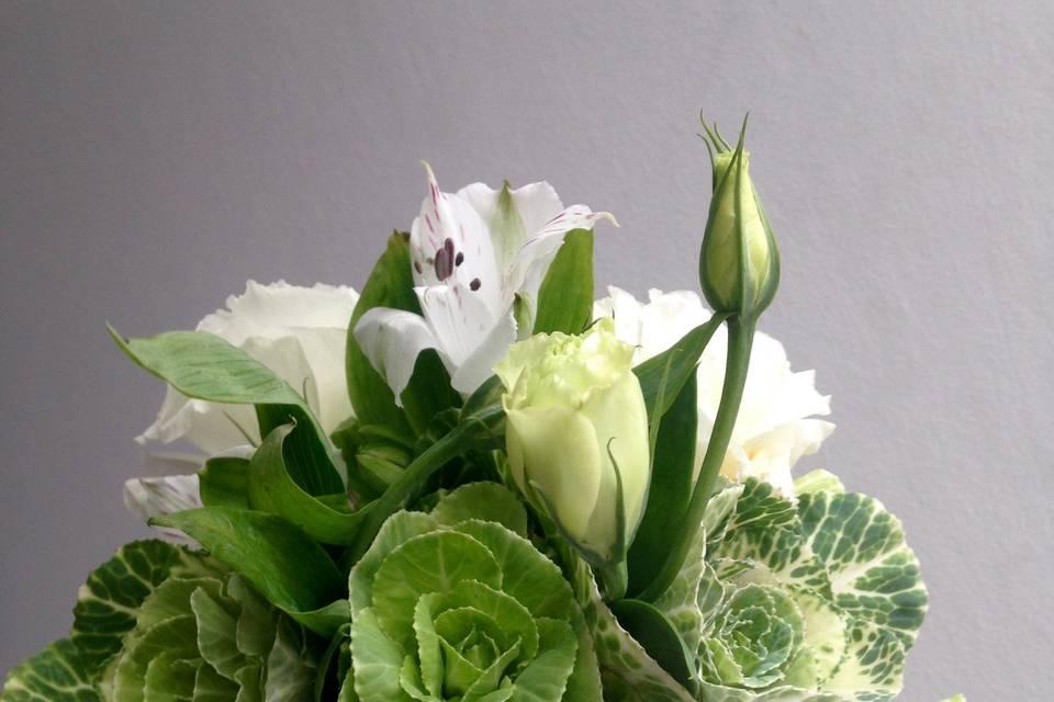 Florand