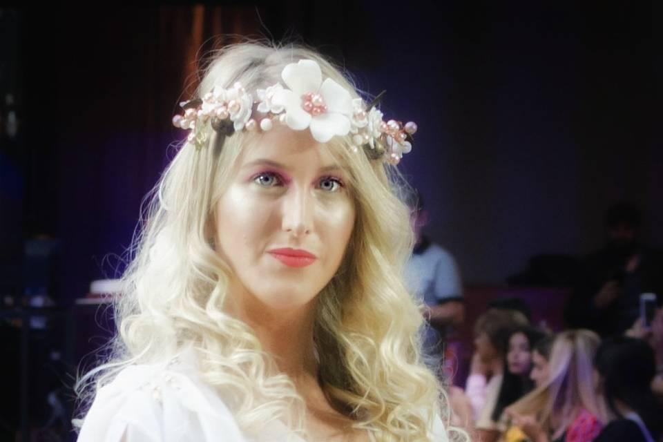 Paula Belveder