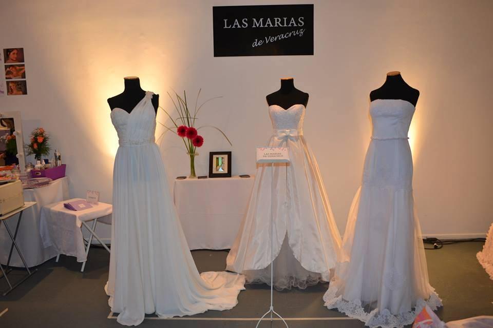 Las Marías de Veracruz