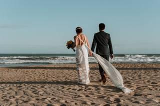 Eventos en la Playa