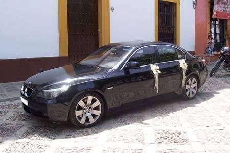 Magyas Autos