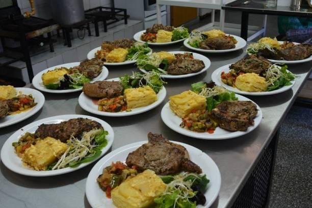 Batuque Catering