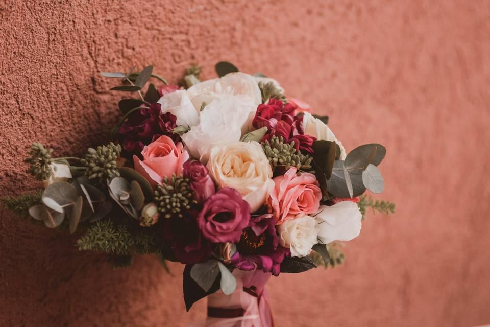Yulisa Flowers