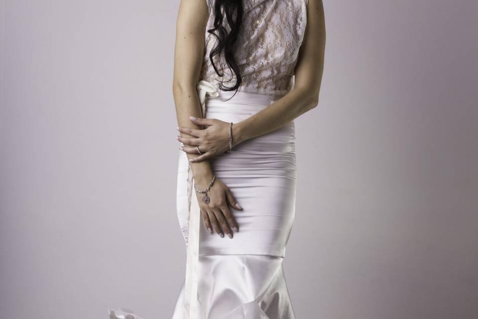 Natalia Carrasco Diseños