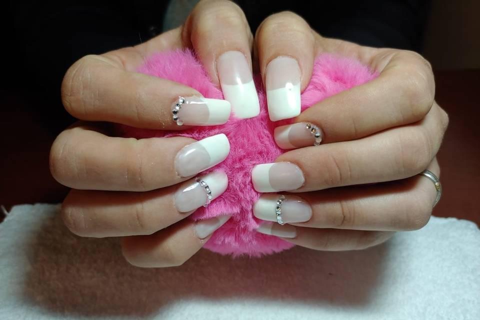 Bukuri Nails