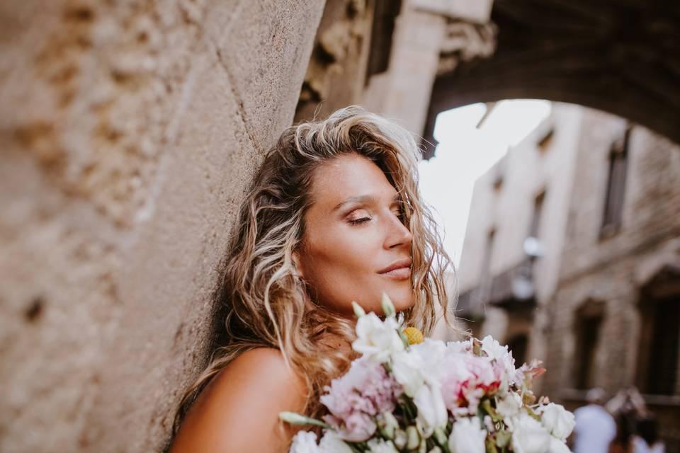 Carolina Hernández Photography