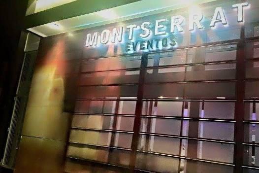 Montserrat Eventos