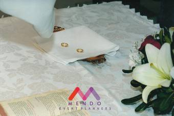 Mendo Event Planners