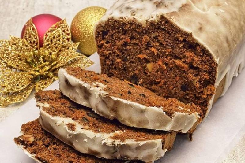 Deliciosos pastekes