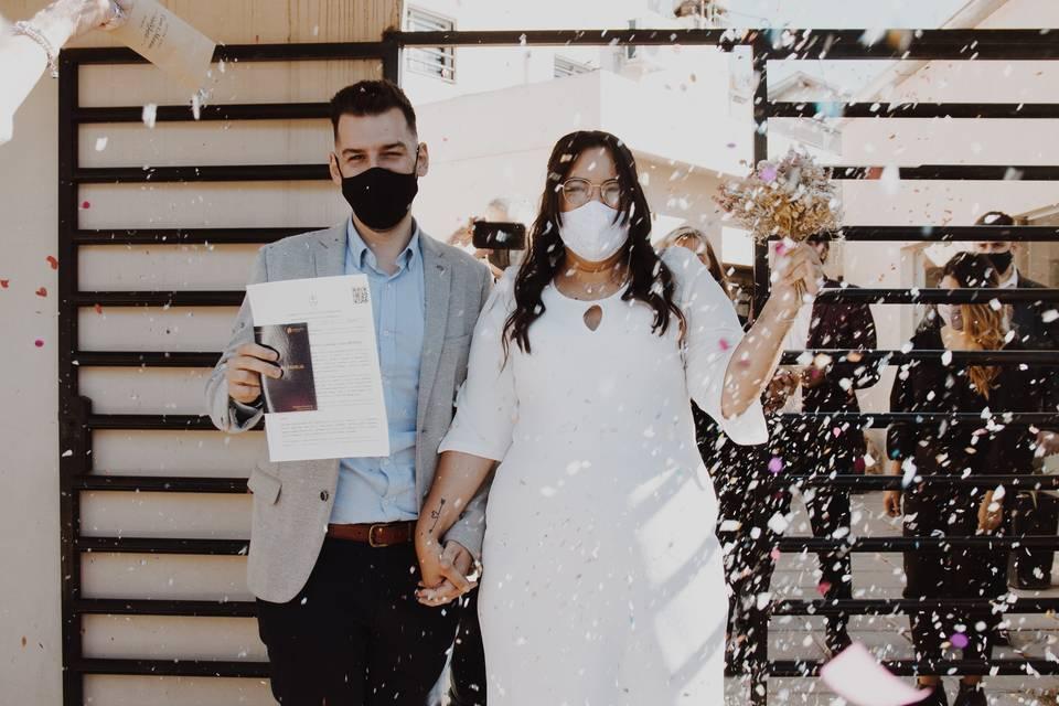 Casamientos Buenos Aires