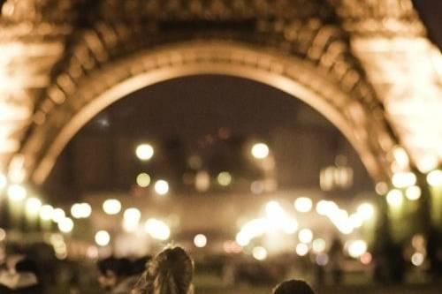París para enamorarse