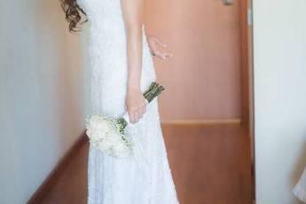 Claudia Revigliono - Alta Costura