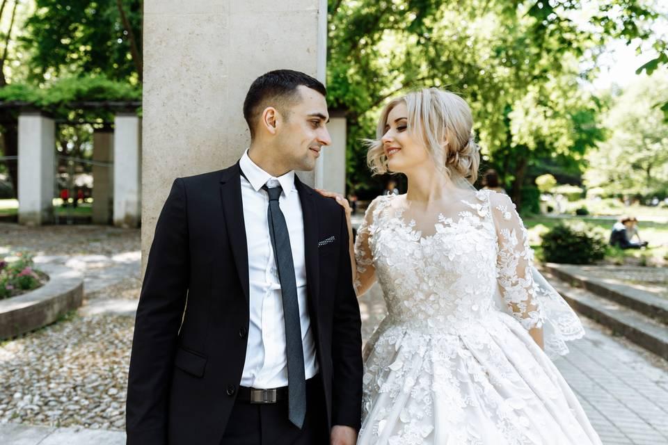 Casamiento