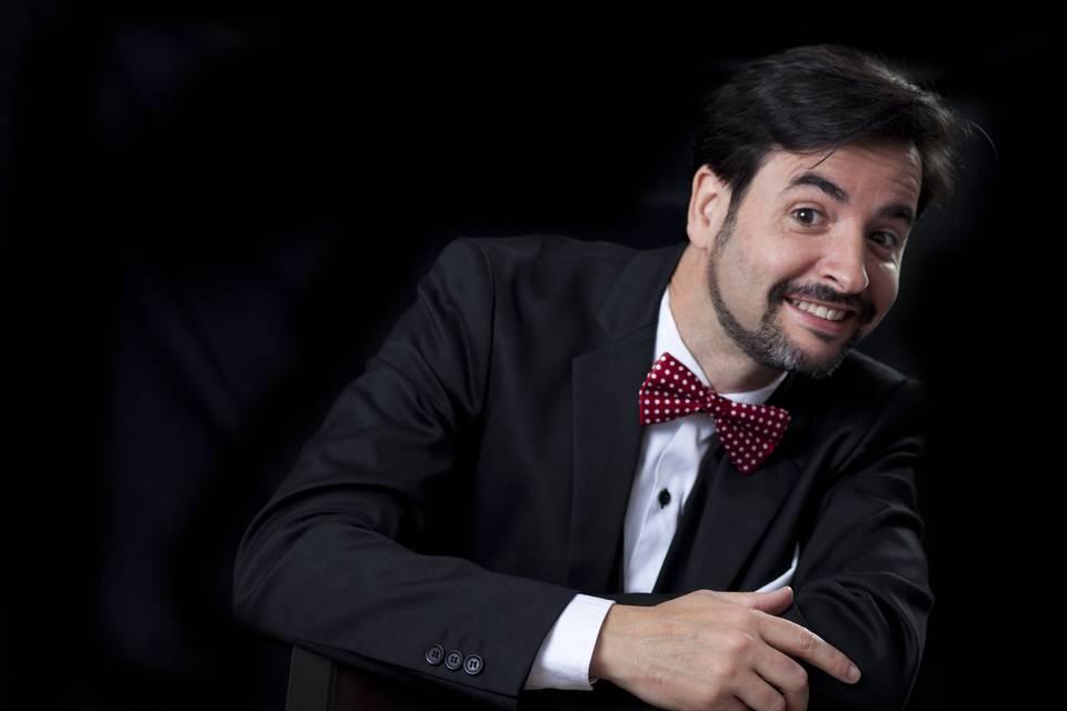 Juan Miraz