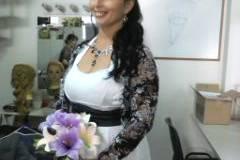 Para novia