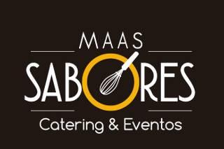 Maas Sabores